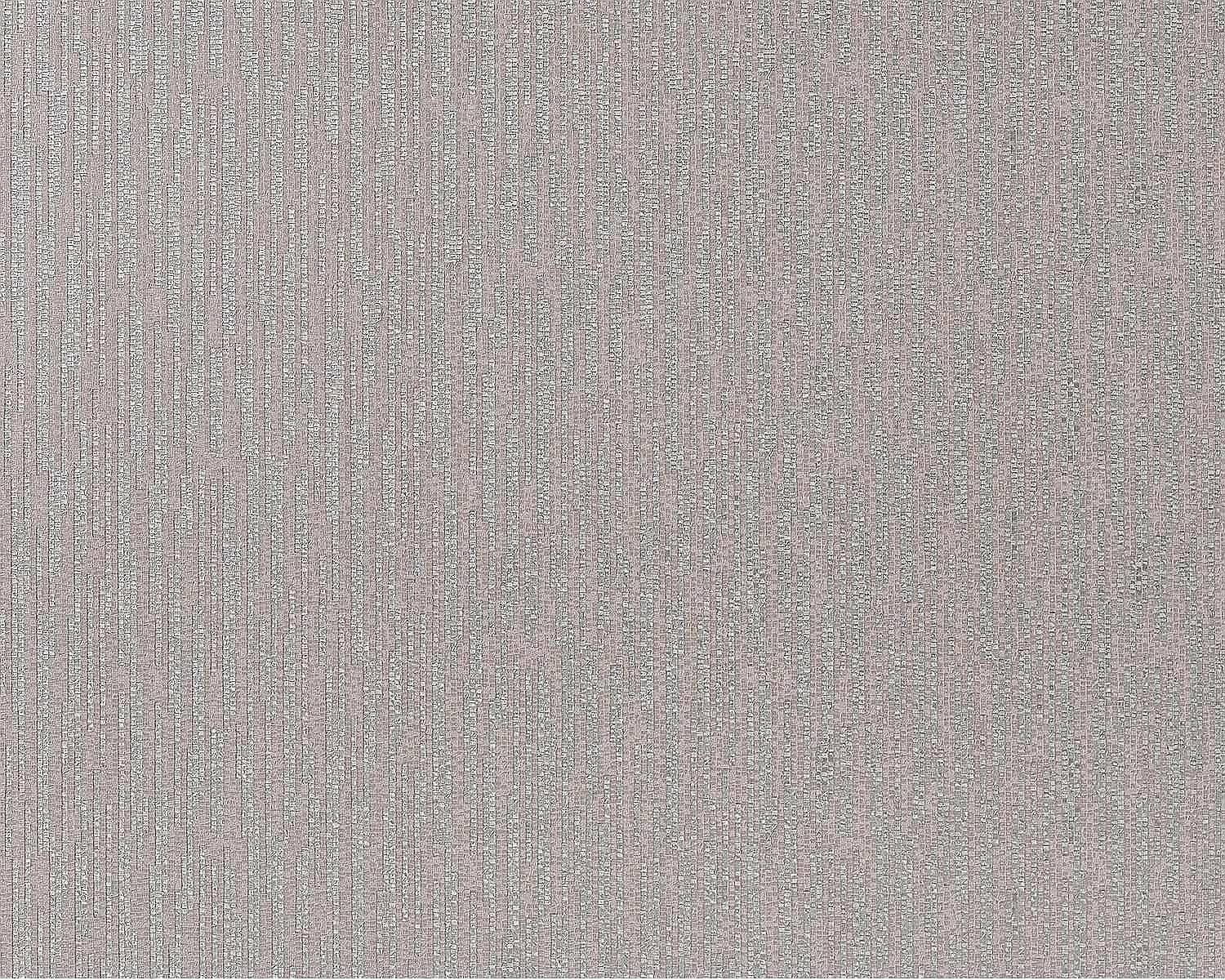 Wallpaper wall non-woven matrix-mosaic EDEM 940-34 luxury embossed heavy-weight steel-grey 10,65 sqm (114 sq ft)