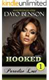 Hooked: A Contemporary Christian Romance (Paradise Lost 1) (The Carter Family)