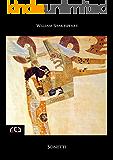 Sonetti (testo inglese a fronte): 99 (Classici)