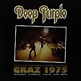 Graz 1975 [Vinyl LP]