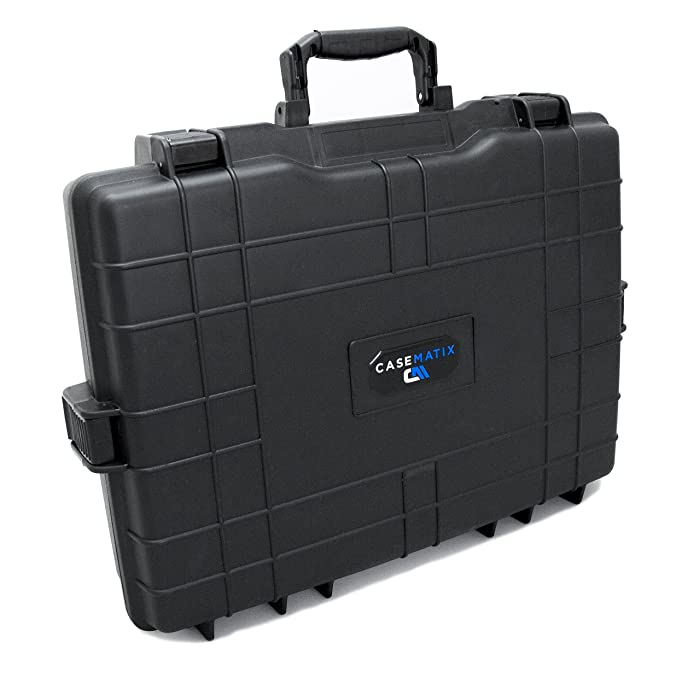 Top 8 17Laptop Hard Case