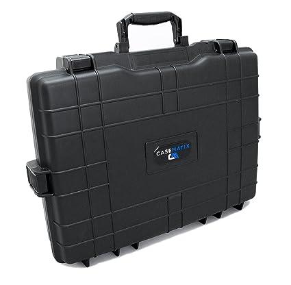 Gaming Laptop Hard Case