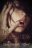 The Housemistress (English Edition)
