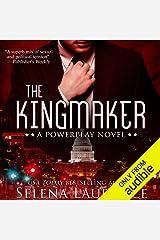 The Kingmaker: Powerplay Series