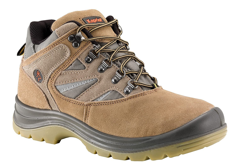 Abratools – Sioux Sicherheit Hohe Stiefel 45 Größe 45 Stiefel 3693c2