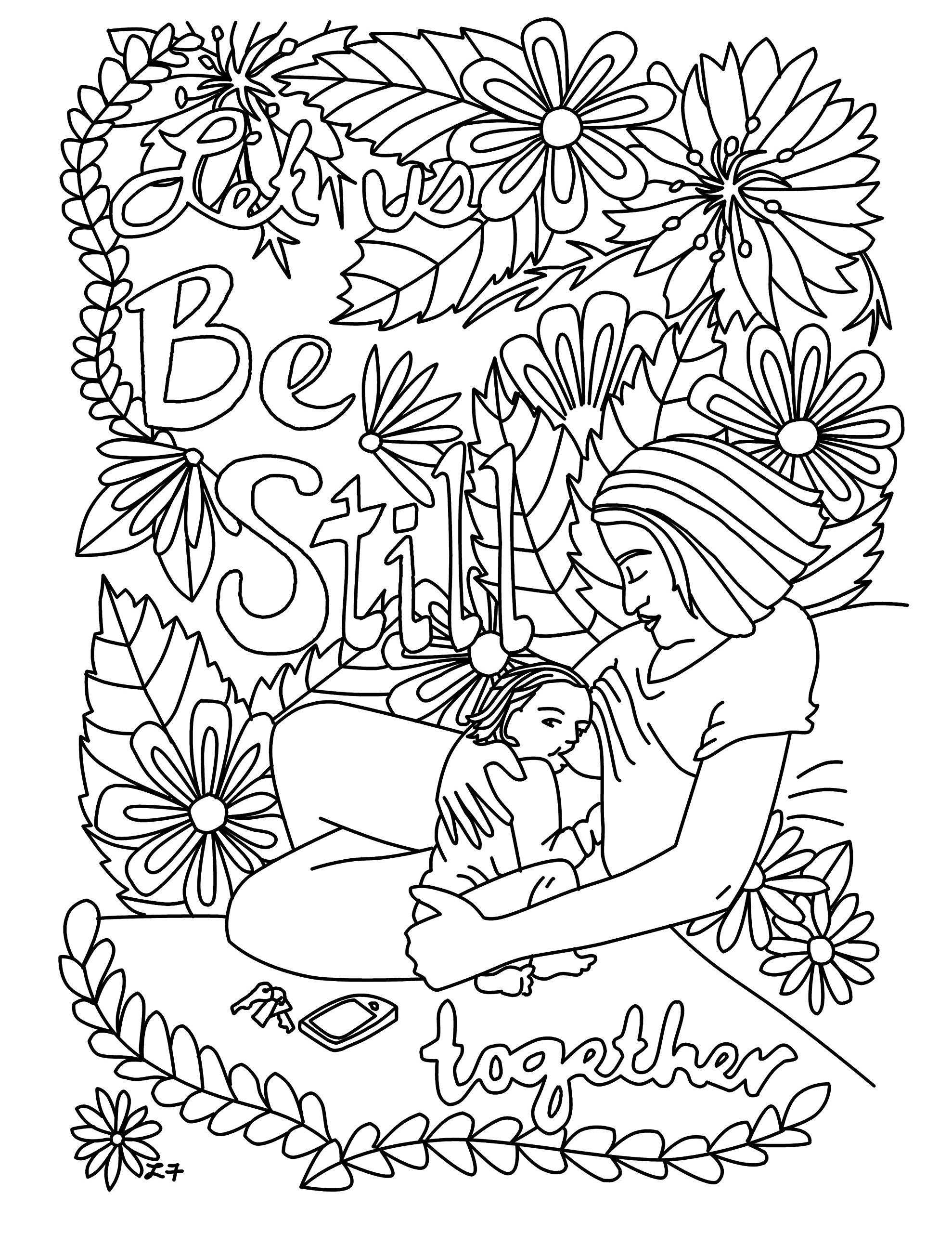 The anatomy coloring book kapit download - Making Milk Lauren Foley Christy Jo Hendricks 9780983184829 Amazon Com Books