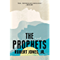 The Prophets (English Edition)