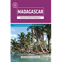 Madagascar (Other Places Travel Guide)