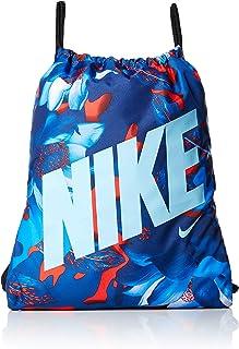 Nike/NK gmsk-GFX Borsa di Corde, Unisex Bambini