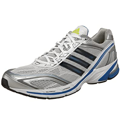 00acf0f294e30 adidas Men s Supernova Glide 2 M Running Shoe