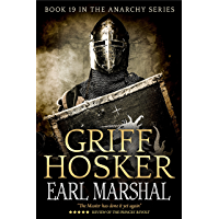 Earl Marshal (Anarchy Book 19)