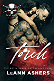 Torch (Devil Souls MC Book 1)