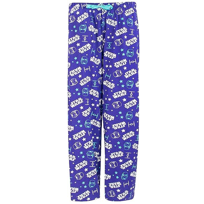 Star Wars - Pijama para mujer - Stromtrooper: Amazon.es: Ropa y accesorios