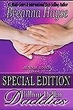 Billion Dollar Daddies: Special Edition: Jennie and Sam Book 2