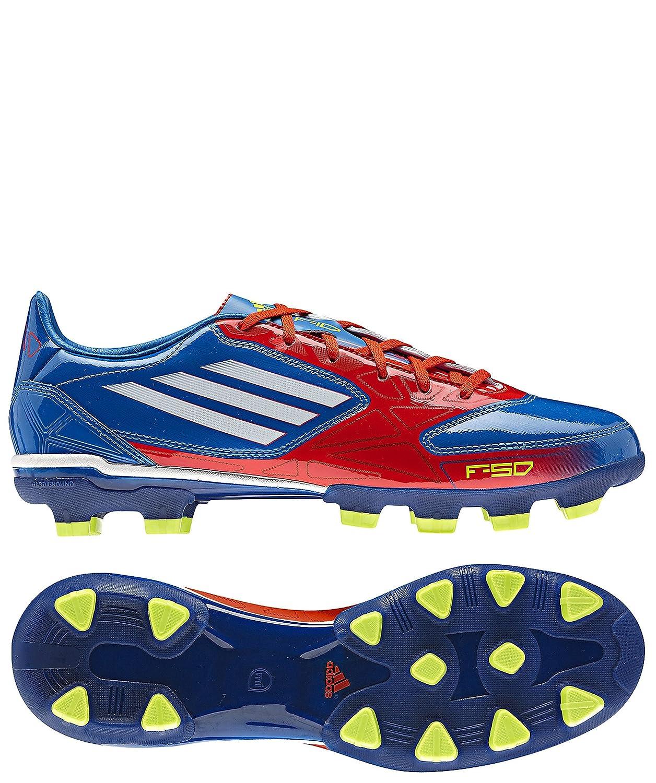 Adidas F10 TRX HG - 11,5