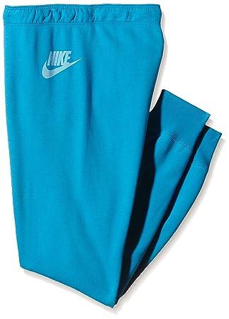 Nike Rally Tight Pantalon pour femme: : Sports et Loisirs