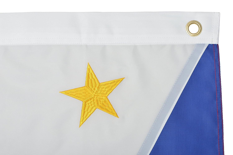Amazon.com: Filipinas Bandera de 3