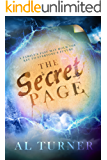 The Secret Page (The Page Chronicles Book 1)