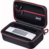 [SoundLink Mini Case] Smatree Hard Carrying Case for Bose Soundlink Mini I and Mini II Bluetooth Speaker