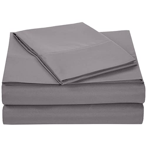 twin xl sheets sets clearance. Black Bedroom Furniture Sets. Home Design Ideas