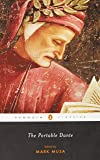 The Portable Dante (Penguin Classics)