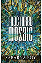 Fractured Mosaic Kindle Edition