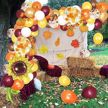 Digital backdrop fall theme newborn photography prop maroon colors backdrop