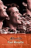 Afterlife: A Novel