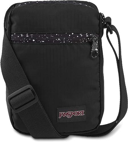 JanSport Weekender FX Backpack