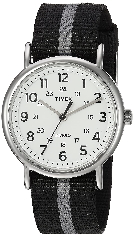 Timex Originals TW2P72200 Reloj