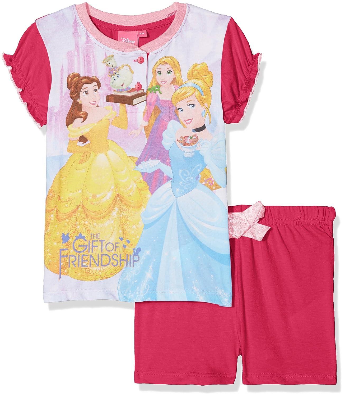 Disney Principesse, Pigiama Bambina ER7027.I06