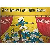The Smurfs All Star Show