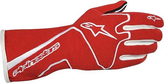 K1 Race Gear 301623 XX-Large Nomex Under Garment Long Sleeve Shirt