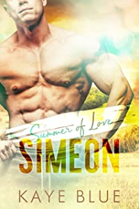 Summer of Love: Simeon