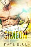 Summer of Love: Simeon