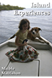Island Experiences - Adventures in Bocas del Toro, on the Caribbean coast of Panama
