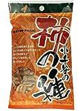 阿部幸製菓 小千谷の柿の種 120g×12袋