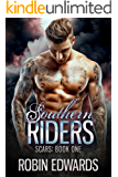 Southern Riders (Scars Book 1)
