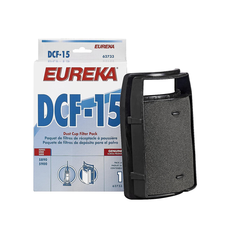 Eureka Filter Style DCF-15