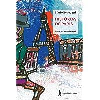 Histórias de Paris