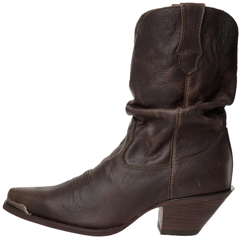 53576b085d2 Durango Women's RD3494 Cowboy Boots