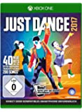 Ubisoft XB1 Just Dance 2017