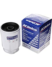 amazoncom filters replacement parts automotive air filters accessories air intake fuel