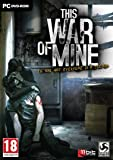 This War of Mine (PC CD)