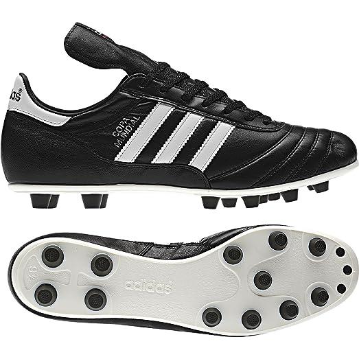 zapatos futbol adidas copa mundo