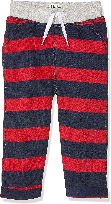 Hatley Joggers Pantaloni Sportivi Bimbo