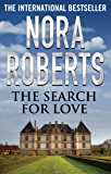 The Search For Love (English Edition)