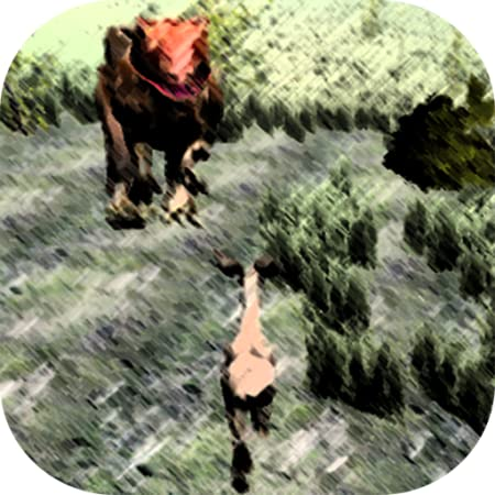 Amazon.com: Forest Runner: Appstore for Android