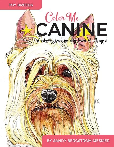 Pomeranian Animal Planet Dogs 101 Kindle Edition By Sandy