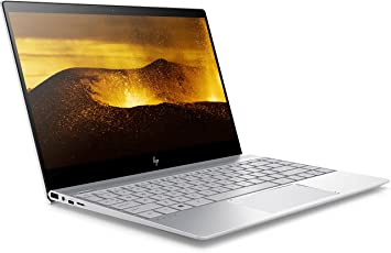 "HP 13-AD006NS - Portátil de 13.3"" (Intel Core i5-7200U 2.5"